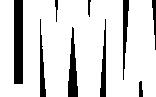 LIVVIA-Logo-White.png