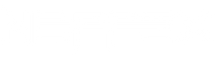 neffex_logo_1_white_v copy 2 (1) (1).png