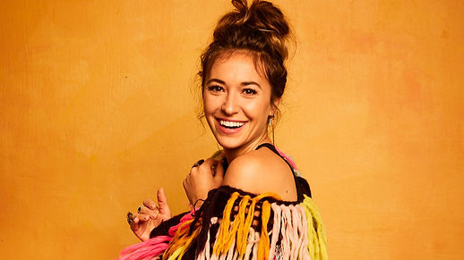 Lauren-Daigle2019_edited.jpg