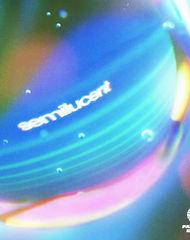semilucent - Cover Art.jpg