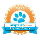 AAP 2020 Badge.png