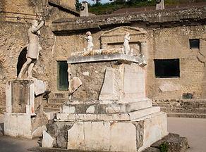 siti_archeologici-parco_nazionale_del_ve