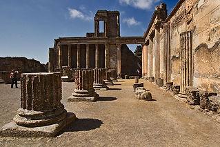 pompeii_di_sarno_car_service.jpg