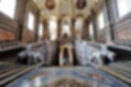 Reggia-di-Caserta-600x399.jpg
