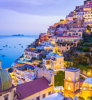 3-Naples-8-places-to-visit-on-the-Amalfi