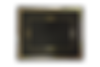 event frame 4x61.png
