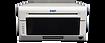 printer DNP DS 620A.png
