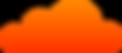 soundcloud-icon-1-logo-png-transparent.p