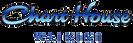 Chart-House-Waikiki-Blue-Logo.png