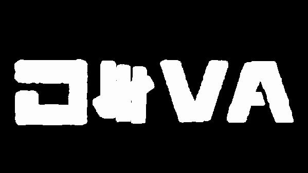 diiiva logo 19 white.png