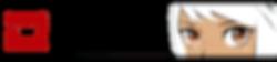 diiiva logo web 2.png