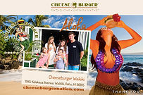 cheesburger postcard2018.jpg