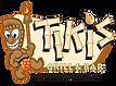 tikis-grill--bar-64-41cad9a799b2c8e6dd4e