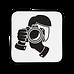 inpostcard logo 2017 1.0.png