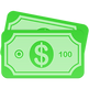 Cash-icon.png