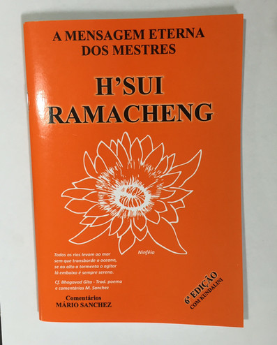 H Sui Ramacheng Livro.jpg