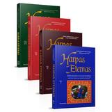 Harpas Eternas - Todos.jpg