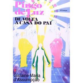 Pingo de Luz 2.jpg