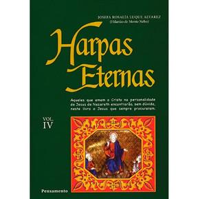 Harpas Eternas 4.jpg