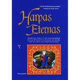 Harpas Eternas 1.jpg