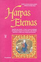 Harpas Eternas 3.jpg