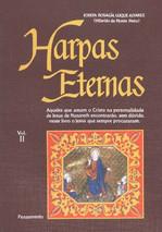 Harpas Eternas 2.jpg