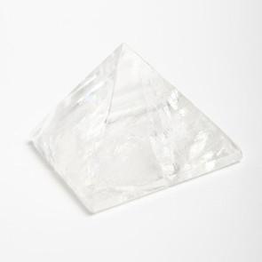 piramide-cristal-de-roca-2.jpg