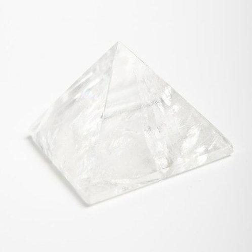 Pirâmide de cristal - 20 mm