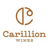 carillion.png