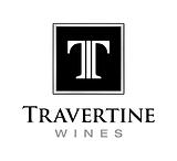 Travertine.png
