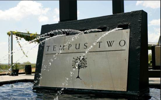 241_Tempus-Two-Winery.jpg