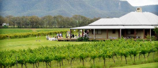 Hunter-Valley-Wedding-Photographer_098.j
