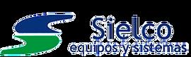 sielco_gr.png