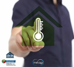 Jornada de Presentación de la Guía de Individualización de Consumos en Calefacción Central