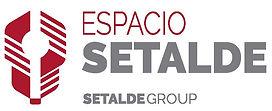 Espacio Setalde, proyectos de cocina, baño e iluminación para hogar, comercios y hostelería en Donostia- San Sebastián