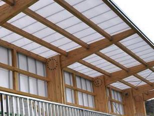 Mejora de la iluminación de las gradas de Asti Txiki de Zarautz