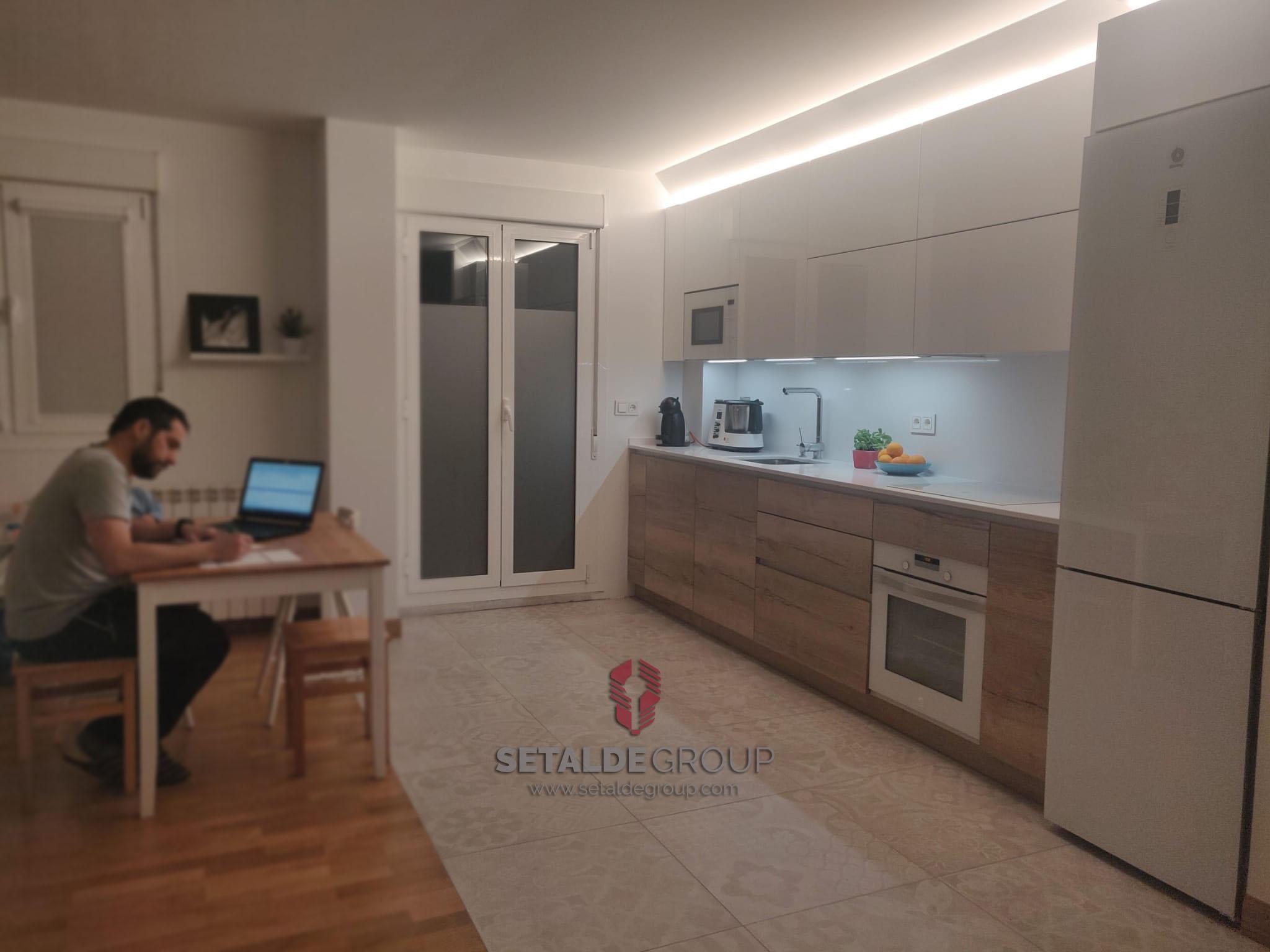 cocina_frontal_mikel_elektrizitatea2
