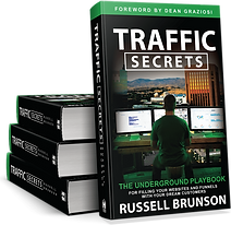 Traffic-Secrets-Book-stacked-Main1-min.p