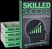 skilled success book.jpg