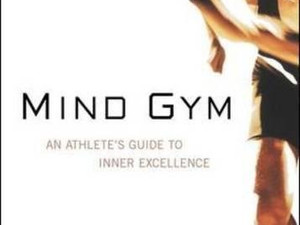 Book Summary: Mind Gym