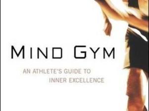 Book Summary: Mind Gym
