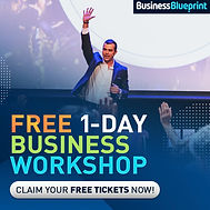 52Ways-Free-1day-Business-Workshop-IG3.j