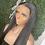 Thumbnail: Wig #23 size 22 FRONTAL