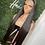 Thumbnail: Wig #11 (Size 22)