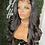 Thumbnail: Wig #10 size 22
