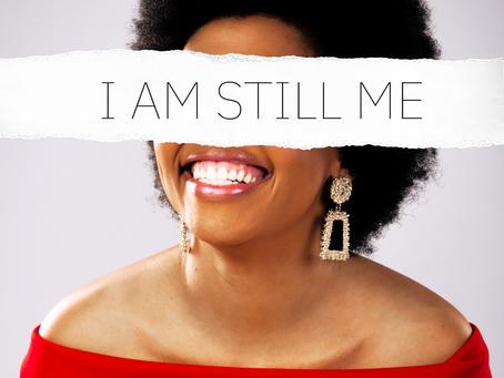 #IAmStillMe by Nozibele Qamngana Mayaba: Introductory chapter