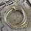 Thumbnail: Multi Circle Pendant