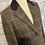 Thumbnail: Alan Paine Tweed Jacket