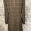 Thumbnail: Alan Paine Mid Length Coat