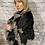 Thumbnail: Luxurious Fur Wrap